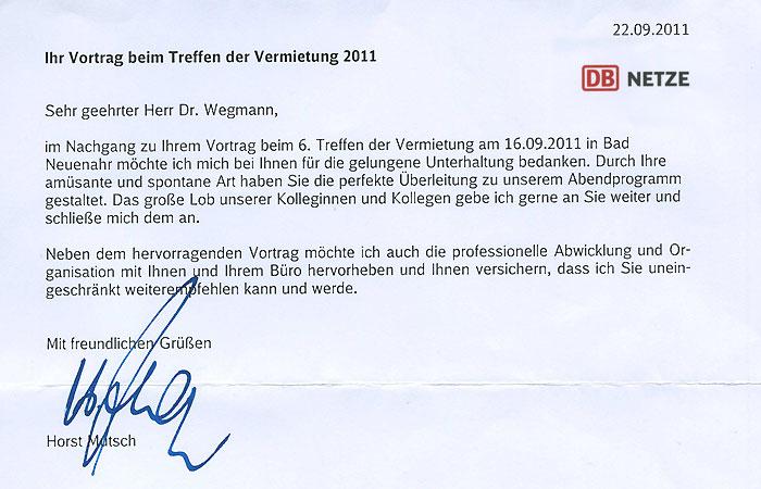 Lachen sie mit comedy rede von dr wegmann for Inneneinrichter nrw